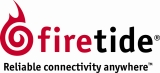 Firetide Industrial and Municipal Wireless Mesh Networks