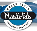 Plasti-Fab Corrosion Resistant Products